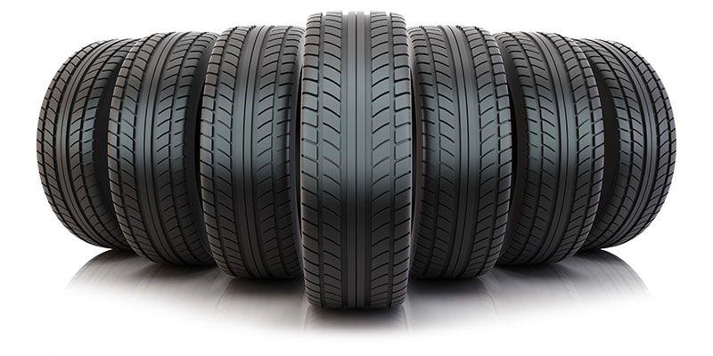 Los 5 errores más comunes que debes evitar con tus neumáticos