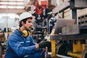 Por qué no funciona la gestión manual de la Coordinación de Actividades Empresariales (y cómo solucionarlo)