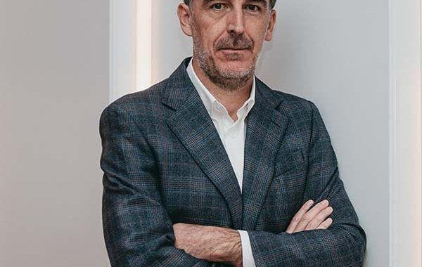 ASEPAL cree que el fin de la obligatoriedad del uso de mascarillas en exteriores acabará con muchas empresas 'oportunistas'