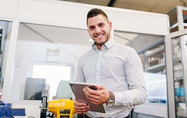 Coordinación de Actividades Empresariales: Cómo dedicar menos tiempo al papeleo