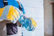 Estrés térmico: recomendaciones para trabajar con calor