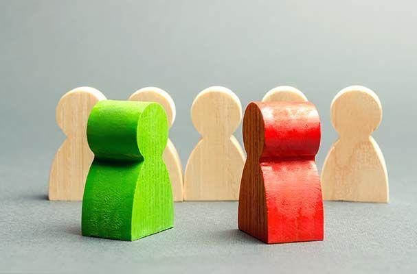 Estrategia para mejorar la competitividad de las organizaciones