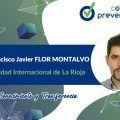 Francisco Javier Flor Montalvo