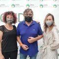 Fundación ONCE-Inserta-Onda-Aragonesa