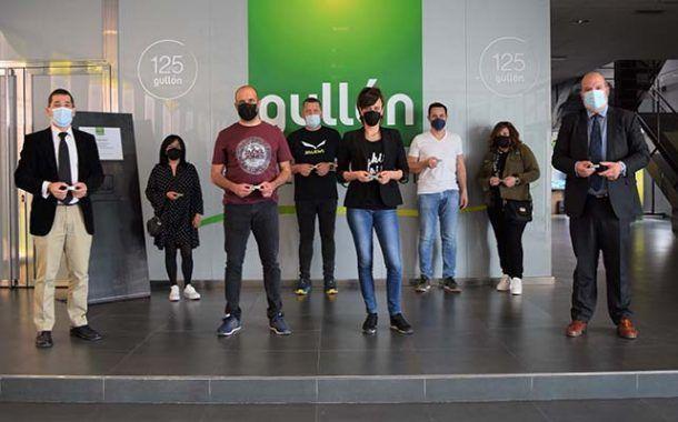 Galletas Gullón presenta su plan de igualdad y diversidad