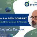 Juan José Agún Gonzalez