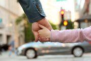 MC MUTUAL lanza una campaña de seguridad vial laboral para prevenir los accidentes de tráfico