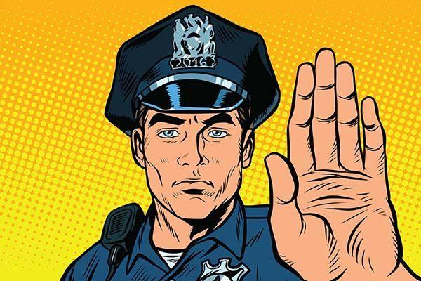 Manual sobre evaluación del riesgo en las intervenciones físicas policiales