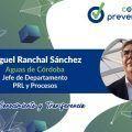 Miguel Ranchal Sánchez