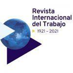 100 años de la Revista Internacional del Trabajo