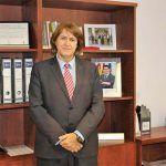Delegación Provincial de Economía, Empresas y Empleo en Ciudad Real