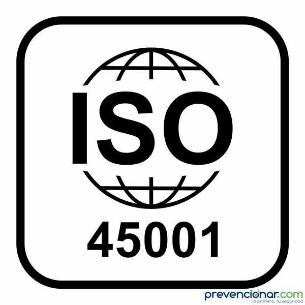 El 061 en Cádiz certifica sus sistema de gestión de la seguridad y salud en el trabajo ISO 45001