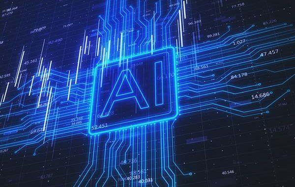 La OMS publica el primer informe mundial sobre inteligencia artificial (IA) aplicada a la salud