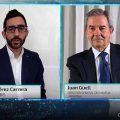 Mutua Universal presenta en el DigitalES Summit su trayectoria de dos décadas en telemedicina