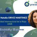 Natalia-ORVIZ
