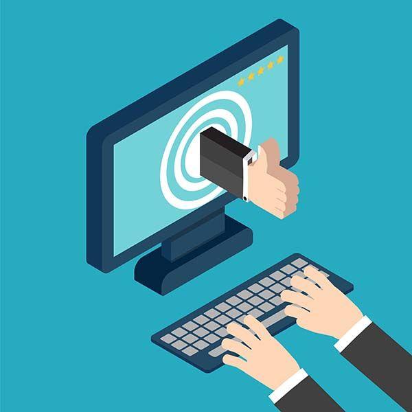 Evaluación Online del Puesto de Trabajo (Gratis)