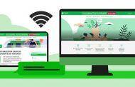 Fraternidad-Muprespa renueva su portal web