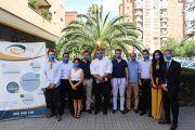 Grupo Preving adquiere Prevensal e inicia su expansión en Castilla y León