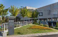Asepeyo ingresa cerca de 384 millones de euros en la Comunidad de Madrid