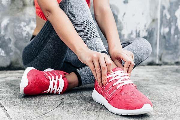 ¿Sabías que la combinación de ejercicios de fortalecimiento muscular y actividades aeróbicas puede reducir la mortalidad por cáncer?