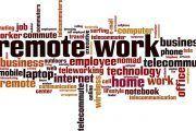 La pandemia dispara las ofertas de empleo con teletrabajo en un 214%