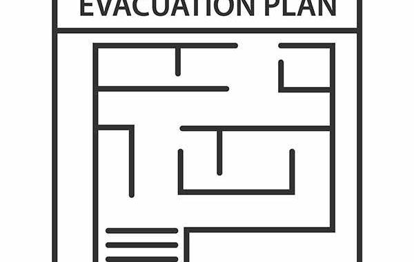 Planes de autoprotección (Manual gratuito)