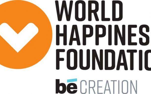 La Fundación Mundial de la Felicidad desembarca en España