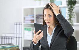 Cada año fallecen casi dos millones de personas por causas laborales