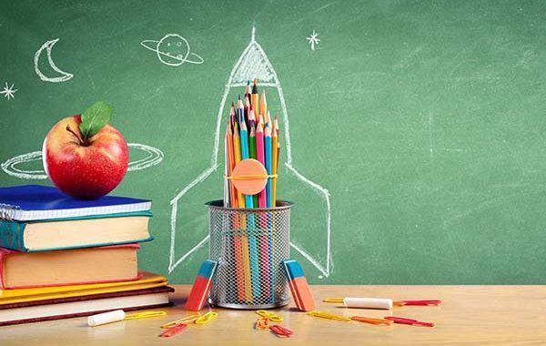 Cultura preventiva desde la escuela