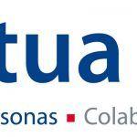 MutuaUniversal_LogotipoPE_21-24