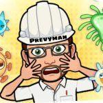 PREVYMAN y los Riesgos Psicosociales post COVID