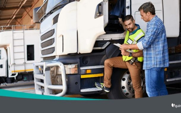 Consejos prácticos para mejorar la seguridad y salud de los conductores