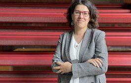 Verónica Hernández nueva secretaria general de ASEPAL