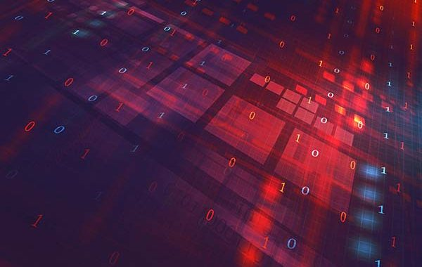 El poder del análisis de los datos en salud laboral y su aprovechamiento. Mapas Covid en la empresa