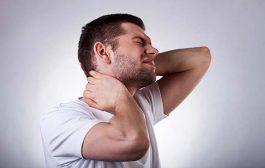 La Semana Europea para la Seguridad y Salud en el Trabajo ahondará en los trastornos musculoesqueléticos
