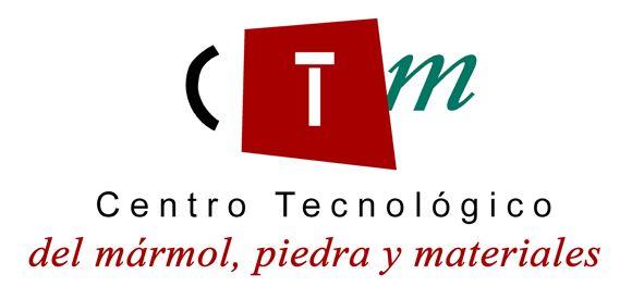Acuerdo de colaboración entre el Centro Tecnológico del mármol, piedra y materiales y Prevencionar