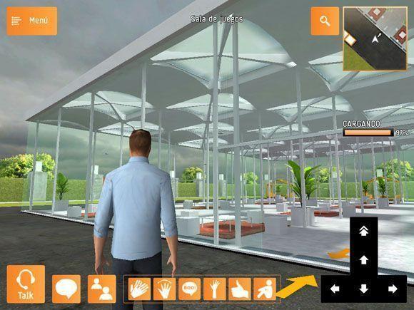 Prevencionar_Campus_Virtual_5