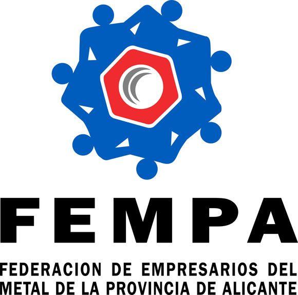 Acuerdo de colaboración entre la Federación de Empresarios del Metal de la Provincia de Alicante y Prevencionar