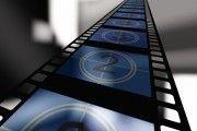 Cine Fórum PRL en Zaragoza #28PRL
