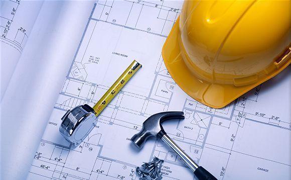 Guía sobre la actividad de coordinación en seguridad y salud