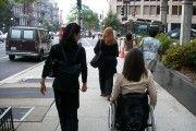 Guía: La Prevención desde la perspectiva de la discapacidad