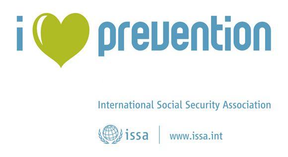 i_love_prevention