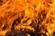 Un nuevo anteproyecto de ley en el País Vasco que regula los servicios de extinción de incendios de empresas