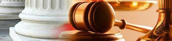 Colombia: Decreto 1443 de 2014 Por el cual se dictan disposiciones para la implementación del Sistema de Gestión de la Seguridad y Salud en el Trabajo (SG-SST)