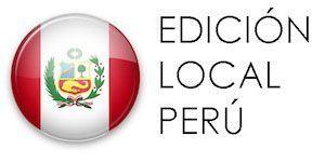 prevencionar_peru