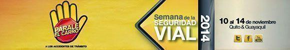 semana_seguridad_vial_ecuador