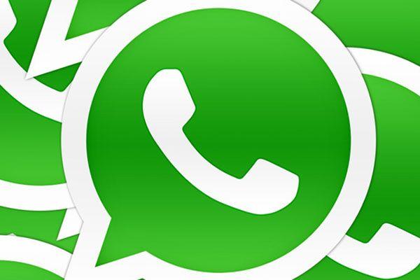 La nueva amenaza a la seguridad vial se llama Whatsapp